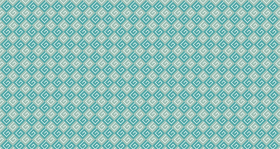 Pattern 460