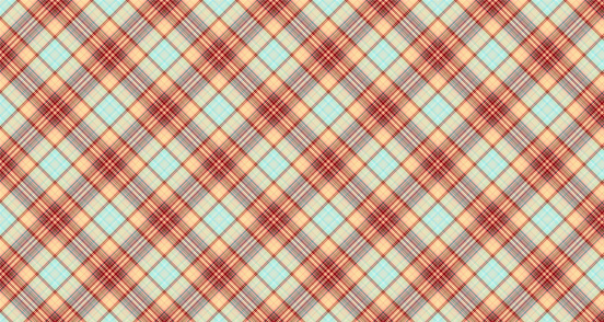 Pattern 461