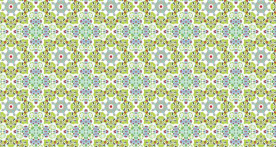 Pattern 464