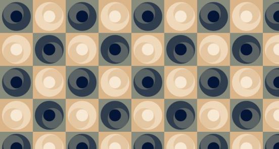 Pattern 466