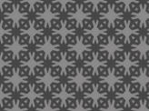 Pattern 470