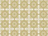 Pattern 471