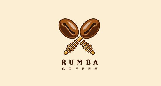 Rumba Coffee