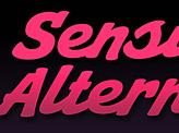 Sensitive Alterrates