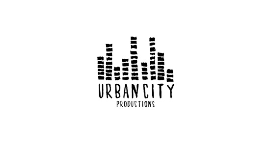 UrbanCity Productions