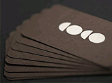 Coco Business Card