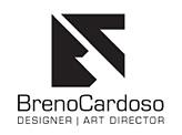 Breno Cardoso