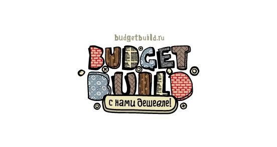 Budget Build