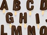 Chocolate Type