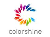 Colorshine