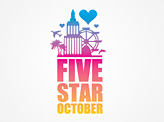 Five Star October