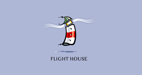 Flight House