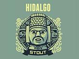 Hidalgo Stout