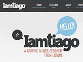 I Am Tiago