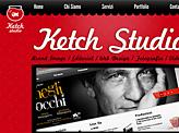 Ketch Studio