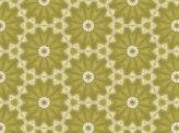 Pattern 477