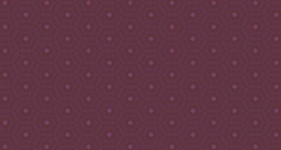 Pattern 479