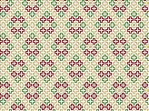 Pattern 483