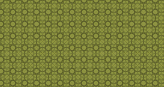 Pattern 488
