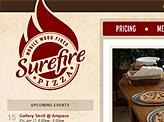 Surefire Pizza