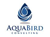 Aqua Bird Consulting