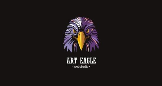Art Eagle