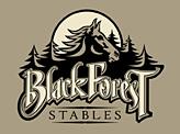 Black Forest Stables