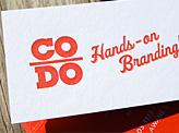 CODO Design