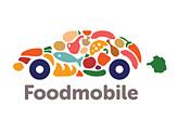 Foodmobile