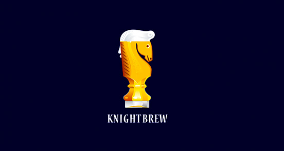 Knightbeer