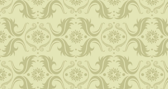 Pattern 492