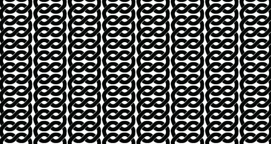 Pattern 493