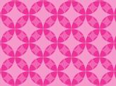 Pattern 494
