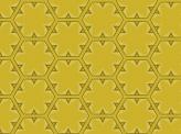 Pattern 496