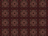 Pattern 503