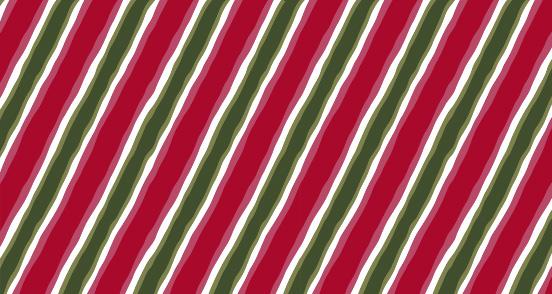 Pattern 505