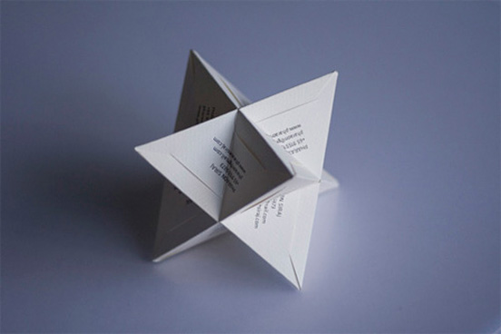 Pharaon Siraj Business Card