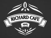 Richard Cafe