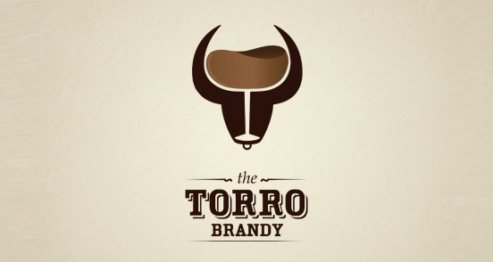 Torro Brandy