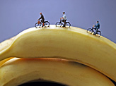 Banana Brae
