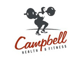 Campbell Health & Fitness