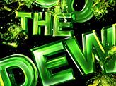 Do The Dew