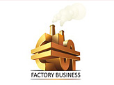 Factory Business