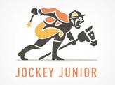 Jockey Junior