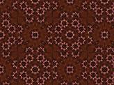 Pattern 509