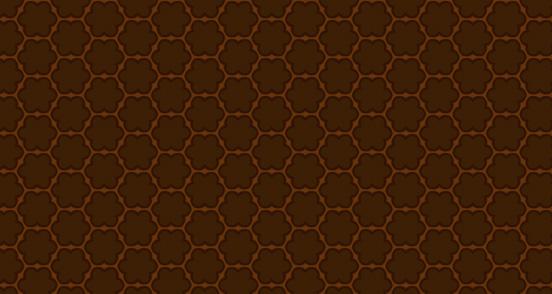 Pattern 511