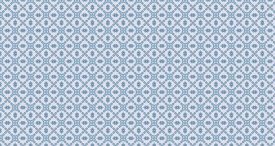 Pattern 515