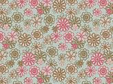 Pattern 516