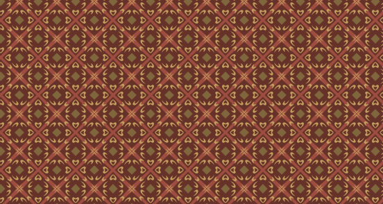 Pattern 520