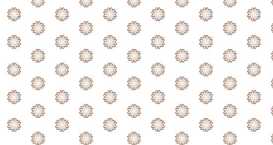 Pattern 521